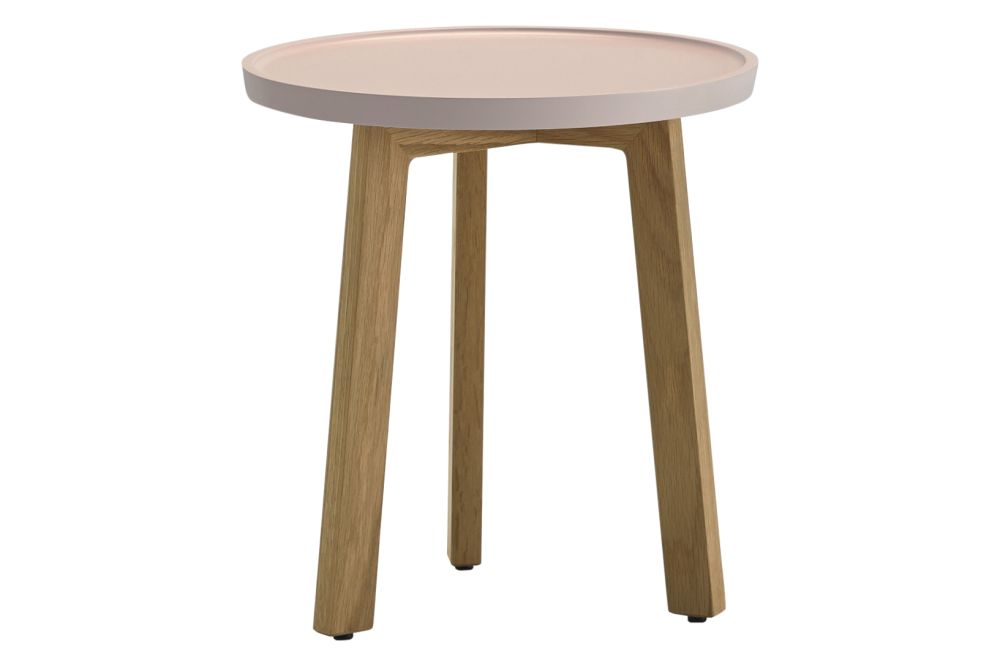 https://res.cloudinary.com/clippings/image/upload/t_big/dpr_auto,f_auto,w_auto/v1600939548/products/breda-side-table-sand-texturised-lacquered-siena-grey-stained-oak-punt-borja-garcia-clippings-10766141.jpg