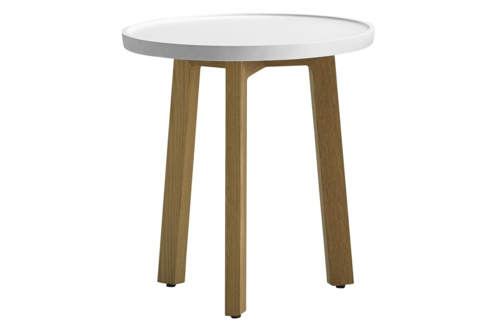 https://res.cloudinary.com/clippings/image/upload/t_big/dpr_auto,f_auto,w_auto/v1600939651/products/breda-side-table-white-texturised-lacquered-siena-grey-stained-oak-punt-borja-garcia-clippings-10766101.jpg