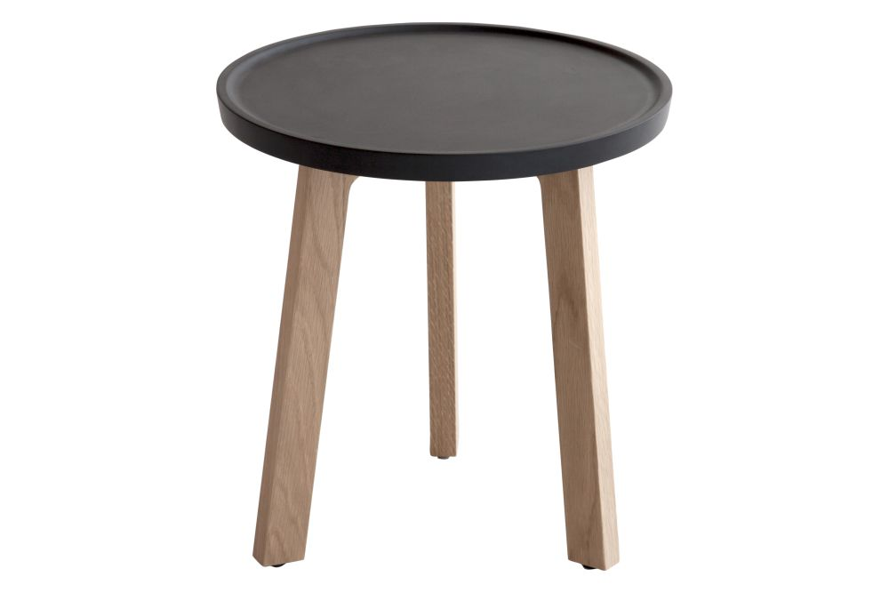 https://res.cloudinary.com/clippings/image/upload/t_big/dpr_auto,f_auto,w_auto/v1600939688/products/breda-side-table-punt-borja-garcia-clippings-10766061.jpg