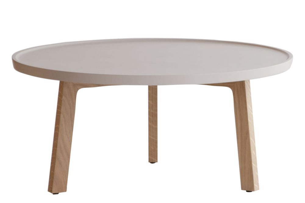https://res.cloudinary.com/clippings/image/upload/t_big/dpr_auto,f_auto,w_auto/v1600941226/products/breda-coffee-table-round-super-matt-oak-white-texturised-lacquered-punt-borja-garcia-clippings-11448894.jpg