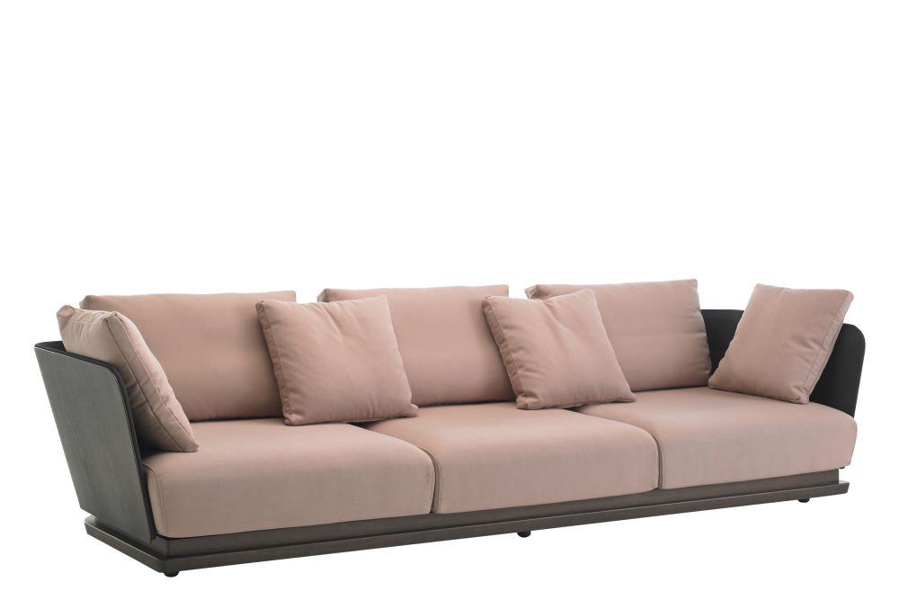 https://res.cloudinary.com/clippings/image/upload/t_big/dpr_auto,f_auto,w_auto/v1600944253/products/a-cortese-3-seater-sofa-punt-monica-armani-clippings-10364921.jpg