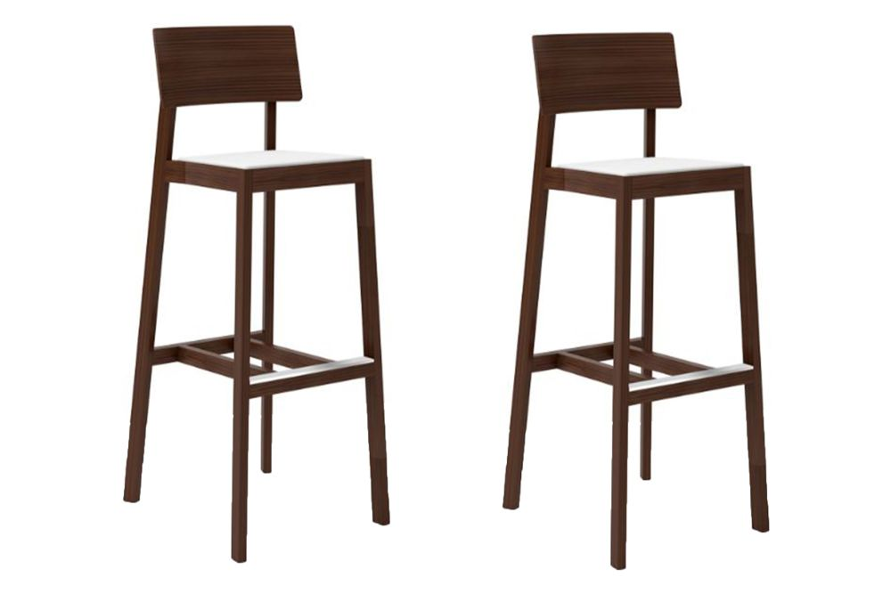 https://res.cloudinary.com/clippings/image/upload/t_big/dpr_auto,f_auto,w_auto/v1600947550/products/whiskey-bar-stool-set-of-2-dark-stained-walnut-valencia-amethyst-punt-terence-woodgate-clippings-10764721.jpg