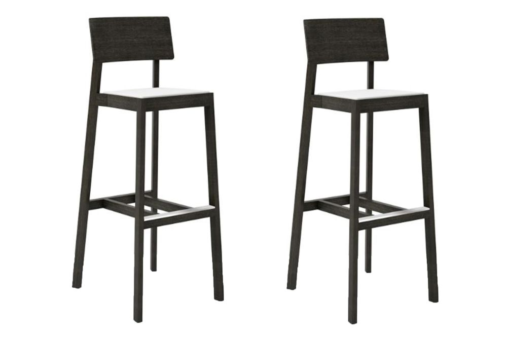 https://res.cloudinary.com/clippings/image/upload/t_big/dpr_auto,f_auto,w_auto/v1600947556/products/whiskey-bar-stool-set-of-2-punt-terence-woodgate-clippings-10764711.jpg