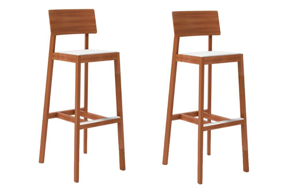 https://res.cloudinary.com/clippings/image/upload/t_big/dpr_auto,f_auto,w_auto/v1600947579/products/whiskey-bar-stool-set-of-2-super-matt-walnut-valencia-amethyst-punt-terence-woodgate-clippings-10764751.jpg