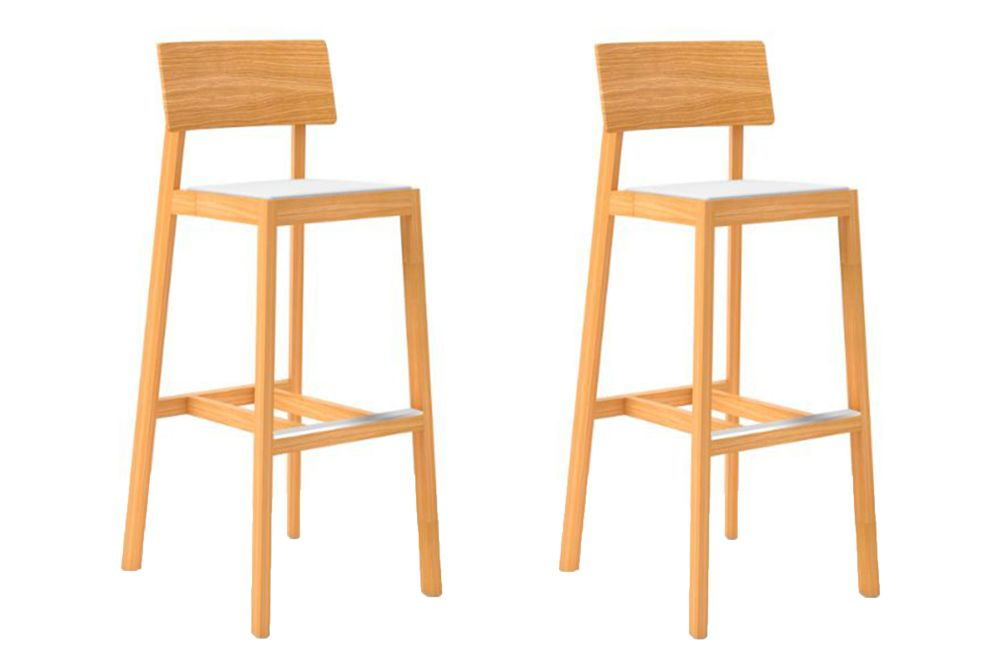 https://res.cloudinary.com/clippings/image/upload/t_big/dpr_auto,f_auto,w_auto/v1600947591/products/whiskey-bar-stool-set-of-2-super-matt-oak-valencia-amethyst-punt-terence-woodgate-clippings-10764761.jpg