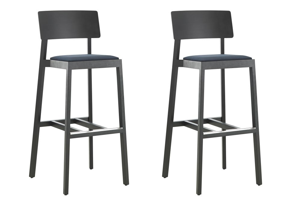 https://res.cloudinary.com/clippings/image/upload/t_big/dpr_auto,f_auto,w_auto/v1600947793/products/whiskey-bar-stool-set-of-2-ebony-stained-oak-matiss-31-punt-terence-woodgate-clippings-10367581.jpg