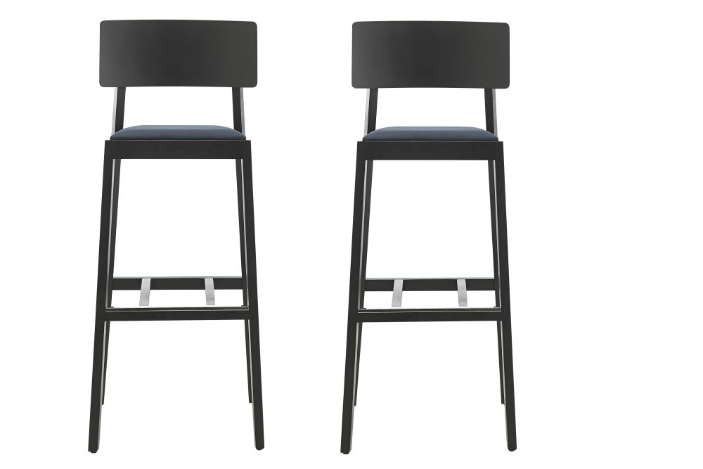 https://res.cloudinary.com/clippings/image/upload/t_big/dpr_auto,f_auto,w_auto/v1600948049/products/whiskey-bar-stool-set-of-2-punt-terence-woodgate-clippings-10460811.jpg