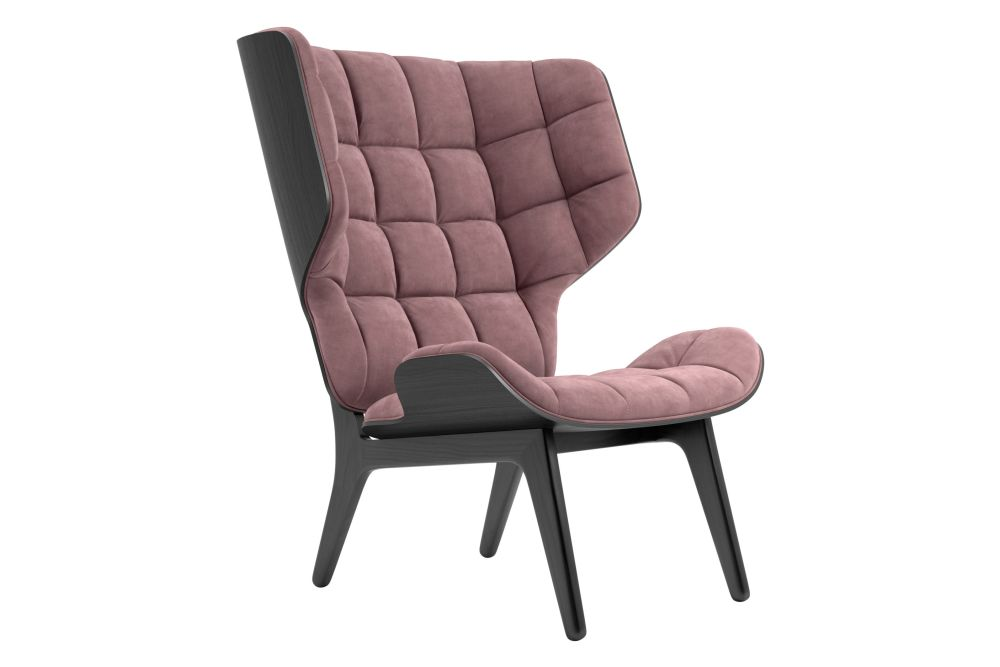 https://res.cloudinary.com/clippings/image/upload/t_big/dpr_auto,f_auto,w_auto/v1600949536/products/new-mammoth-fluffy-chair-norr11-knut-bendik-humlevik-rune-krojgaard-clippings-11449337.jpg