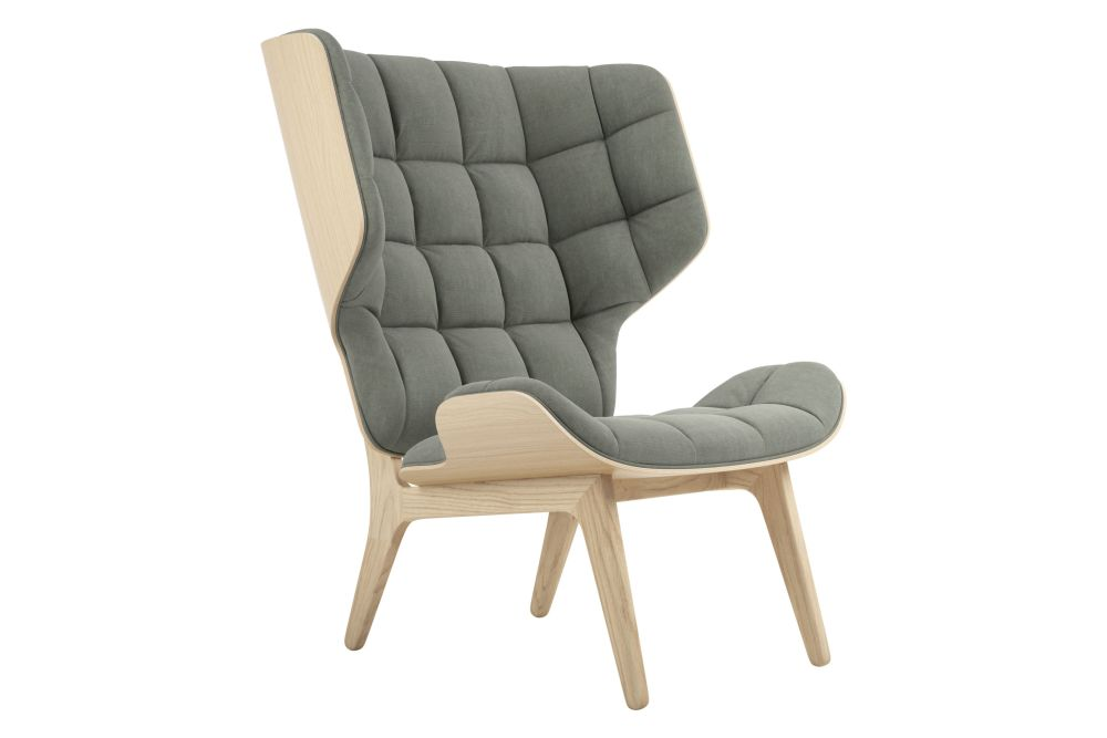 https://res.cloudinary.com/clippings/image/upload/t_big/dpr_auto,f_auto,w_auto/v1600949536/products/new-mammoth-fluffy-chair-norr11-knut-bendik-humlevik-rune-krojgaard-clippings-11449339.jpg