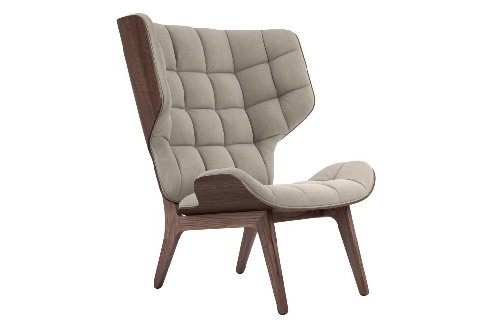 https://res.cloudinary.com/clippings/image/upload/t_big/dpr_auto,f_auto,w_auto/v1600949538/products/new-mammoth-fluffy-chair-norr11-knut-bendik-humlevik-rune-krojgaard-clippings-11449340.jpg