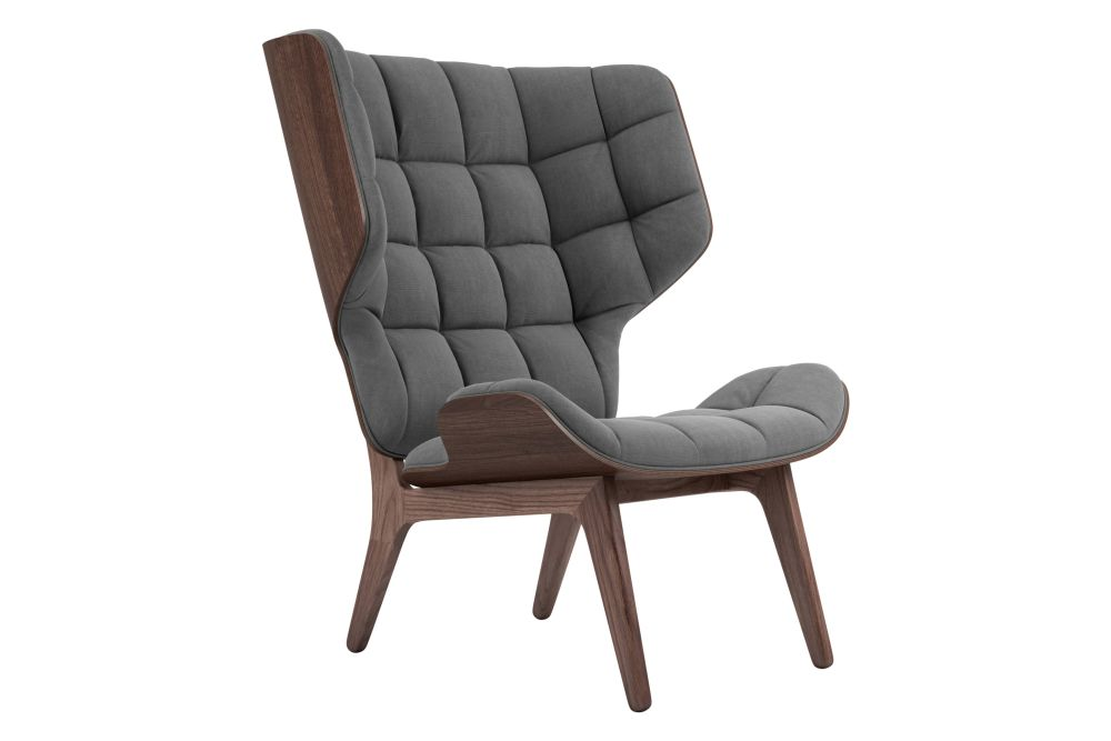 https://res.cloudinary.com/clippings/image/upload/t_big/dpr_auto,f_auto,w_auto/v1600949539/products/new-mammoth-fluffy-chair-norr11-knut-bendik-humlevik-rune-krojgaard-clippings-11449341.jpg