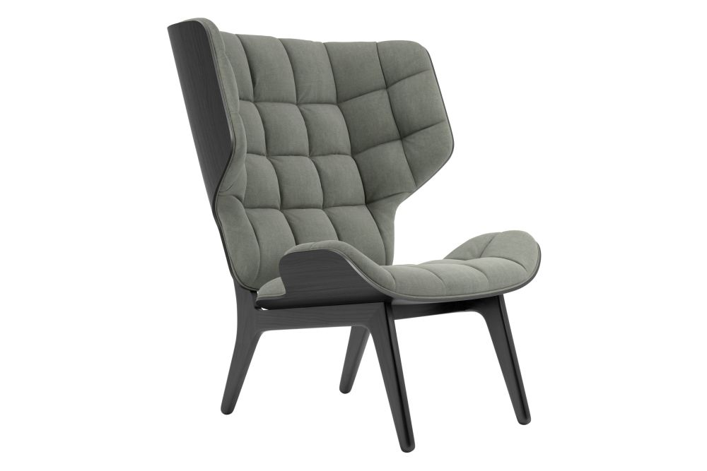 https://res.cloudinary.com/clippings/image/upload/t_big/dpr_auto,f_auto,w_auto/v1600949540/products/new-mammoth-fluffy-chair-norr11-knut-bendik-humlevik-rune-krojgaard-clippings-11449342.jpg