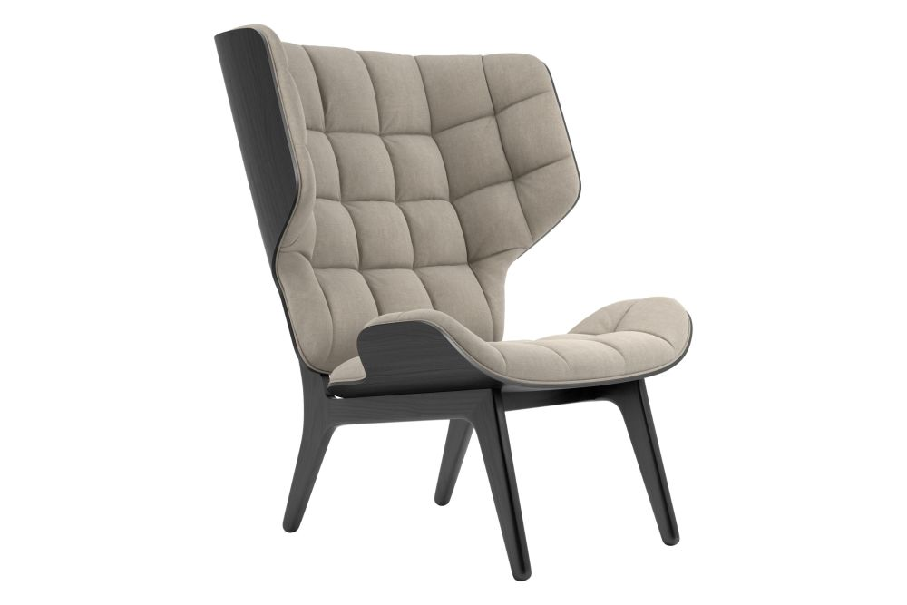https://res.cloudinary.com/clippings/image/upload/t_big/dpr_auto,f_auto,w_auto/v1600949541/products/new-mammoth-fluffy-chair-norr11-knut-bendik-humlevik-rune-krojgaard-clippings-11449343.jpg