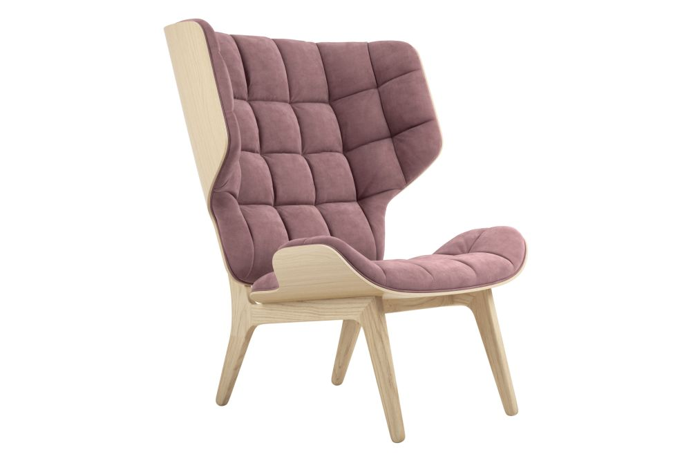 https://res.cloudinary.com/clippings/image/upload/t_big/dpr_auto,f_auto,w_auto/v1600949577/products/new-mammoth-fluffy-chair-norr11-knut-bendik-humlevik-rune-krojgaard-clippings-11449344.jpg