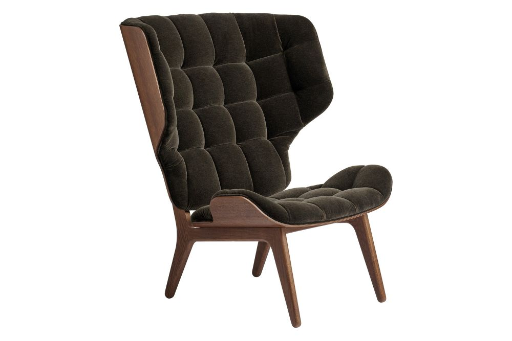 https://res.cloudinary.com/clippings/image/upload/t_big/dpr_auto,f_auto,w_auto/v1600949588/products/new-mammoth-fluffy-chair-norr11-knut-bendik-humlevik-rune-krojgaard-clippings-11449345.jpg