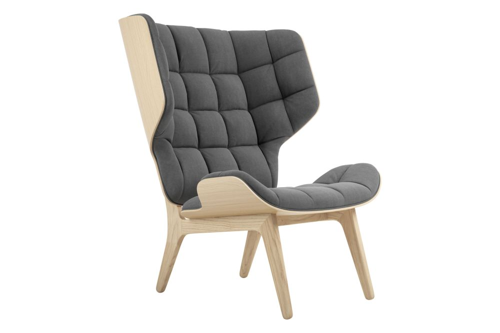 https://res.cloudinary.com/clippings/image/upload/t_big/dpr_auto,f_auto,w_auto/v1600949594/products/new-mammoth-fluffy-chair-norr11-knut-bendik-humlevik-rune-krojgaard-clippings-11449346.jpg