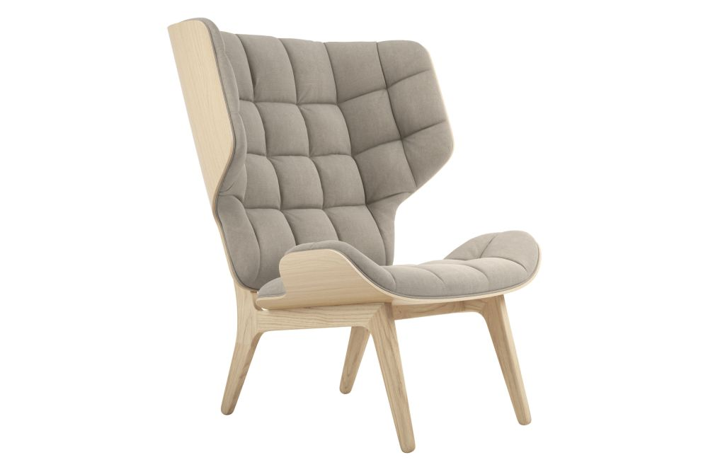 https://res.cloudinary.com/clippings/image/upload/t_big/dpr_auto,f_auto,w_auto/v1600949601/products/new-mammoth-fluffy-chair-norr11-knut-bendik-humlevik-rune-krojgaard-clippings-11449347.jpg