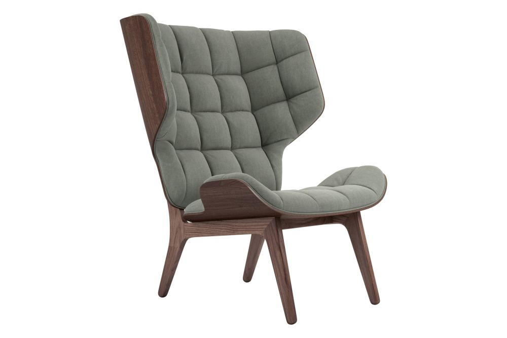 https://res.cloudinary.com/clippings/image/upload/t_big/dpr_auto,f_auto,w_auto/v1600949607/products/new-mammoth-fluffy-chair-norr11-knut-bendik-humlevik-rune-krojgaard-clippings-11449348.jpg