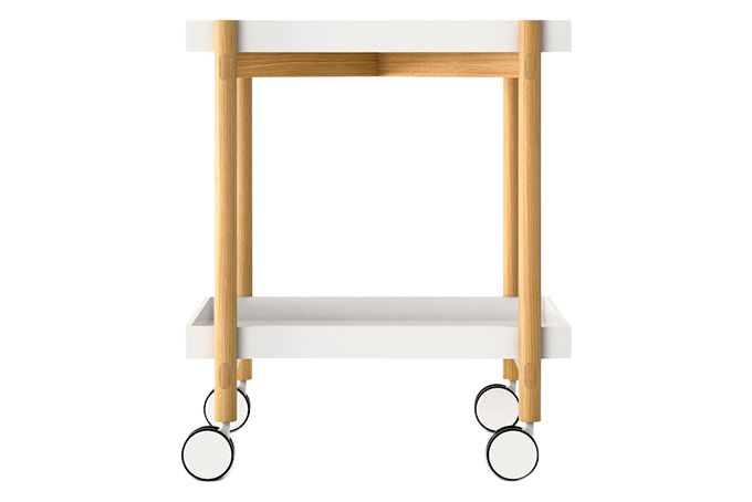 https://res.cloudinary.com/clippings/image/upload/t_big/dpr_auto,f_auto,w_auto/v1600954546/products/mai-tai-trolley-white-texturised-lacquered-super-matt-oak-punt-odosdesign-clippings-10528351.jpg