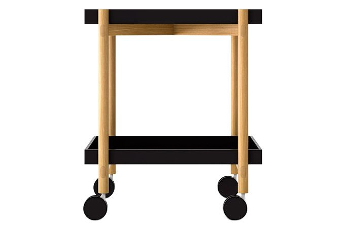 https://res.cloudinary.com/clippings/image/upload/t_big/dpr_auto,f_auto,w_auto/v1600954550/products/mai-tai-trolley-black-texturised-lacquered-super-matt-oak-punt-odosdesign-clippings-10528271.jpg