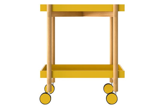 https://res.cloudinary.com/clippings/image/upload/t_big/dpr_auto,f_auto,w_auto/v1600954557/products/mai-tai-trolley-mustard-texturised-lacquered-super-matt-oak-punt-odosdesign-clippings-10528241.jpg