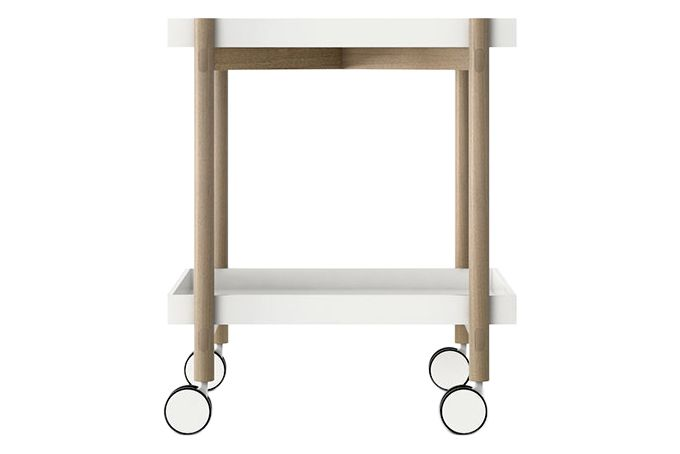 https://res.cloudinary.com/clippings/image/upload/t_big/dpr_auto,f_auto,w_auto/v1600954583/products/mai-tai-trolley-white-texturised-lacquered-whitened-oak-punt-odosdesign-clippings-10528221.jpg