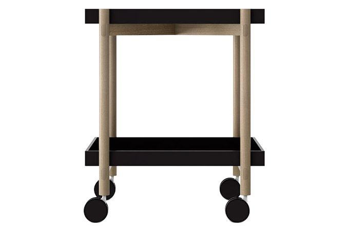 https://res.cloudinary.com/clippings/image/upload/t_big/dpr_auto,f_auto,w_auto/v1600954588/products/mai-tai-trolley-black-texturised-lacquered-whitened-oak-punt-odosdesign-clippings-10528231.jpg