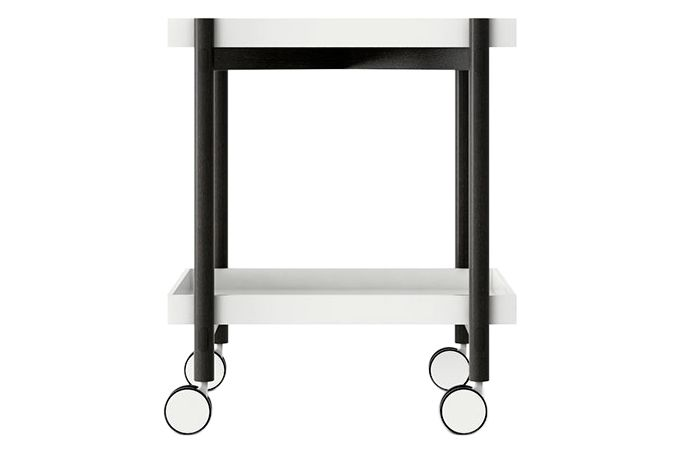 https://res.cloudinary.com/clippings/image/upload/t_big/dpr_auto,f_auto,w_auto/v1600954597/products/mai-tai-trolley-white-texturised-lacquered-dark-grey-stained-oak-punt-odosdesign-clippings-10528251.jpg
