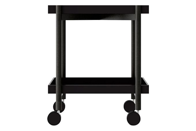 https://res.cloudinary.com/clippings/image/upload/t_big/dpr_auto,f_auto,w_auto/v1600954602/products/mai-tai-trolley-black-texturised-lacquered-dark-grey-stained-oak-punt-odosdesign-clippings-10528261.jpg