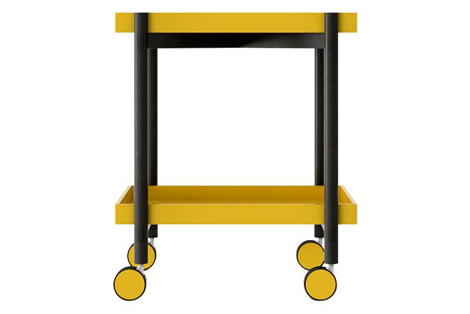 https://res.cloudinary.com/clippings/image/upload/t_big/dpr_auto,f_auto,w_auto/v1600954610/products/mai-tai-trolley-mustard-texturised-lacquered-dark-grey-stained-oak-punt-odosdesign-clippings-10528291.jpg