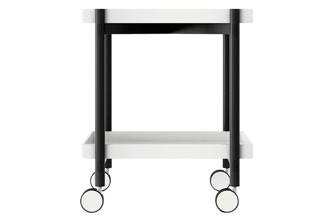 https://res.cloudinary.com/clippings/image/upload/t_big/dpr_auto,f_auto,w_auto/v1600954614/products/mai-tai-trolley-white-texturised-lacquered-ebony-stained-oak-punt-odosdesign-clippings-10528311.jpg