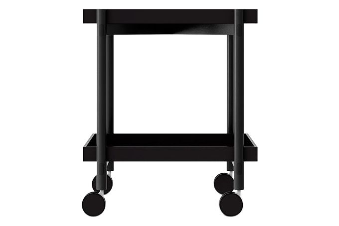 https://res.cloudinary.com/clippings/image/upload/t_big/dpr_auto,f_auto,w_auto/v1600954617/products/mai-tai-trolley-black-texturised-lacquered-ebony-stained-oak-punt-odosdesign-clippings-10528381.jpg