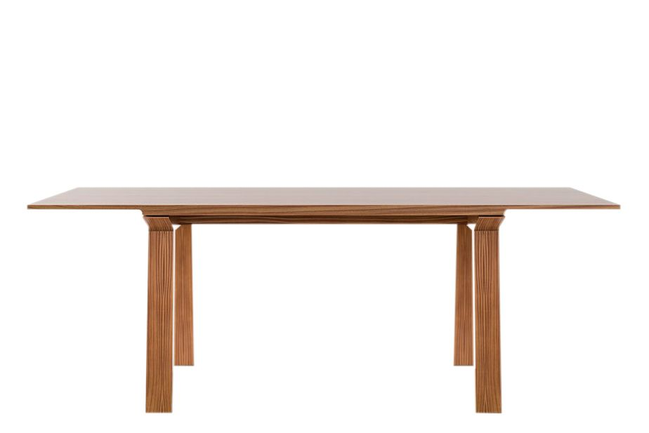https://res.cloudinary.com/clippings/image/upload/t_big/dpr_auto,f_auto,w_auto/v1601008761/products/mitis-dining-table-rectangular-punt-mario-ruiz-clippings-11449488.jpg