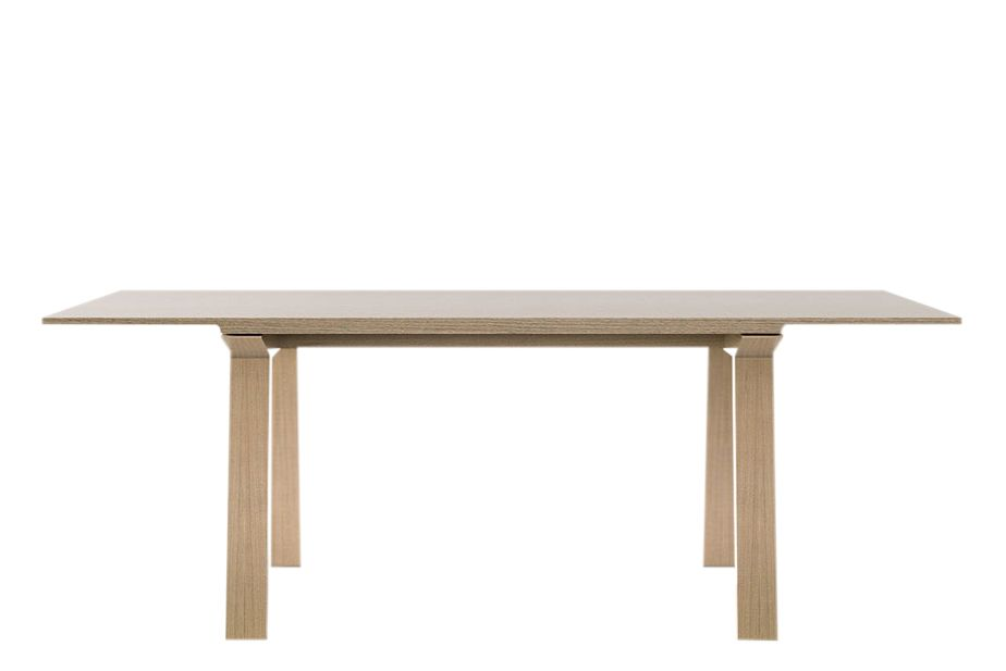 https://res.cloudinary.com/clippings/image/upload/t_big/dpr_auto,f_auto,w_auto/v1601008792/products/mitis-dining-table-rectangular-punt-mario-ruiz-clippings-11449492.jpg