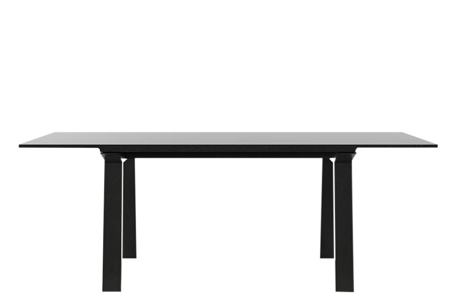 https://res.cloudinary.com/clippings/image/upload/t_big/dpr_auto,f_auto,w_auto/v1601008799/products/mitis-dining-table-rectangular-punt-mario-ruiz-clippings-11449494.jpg