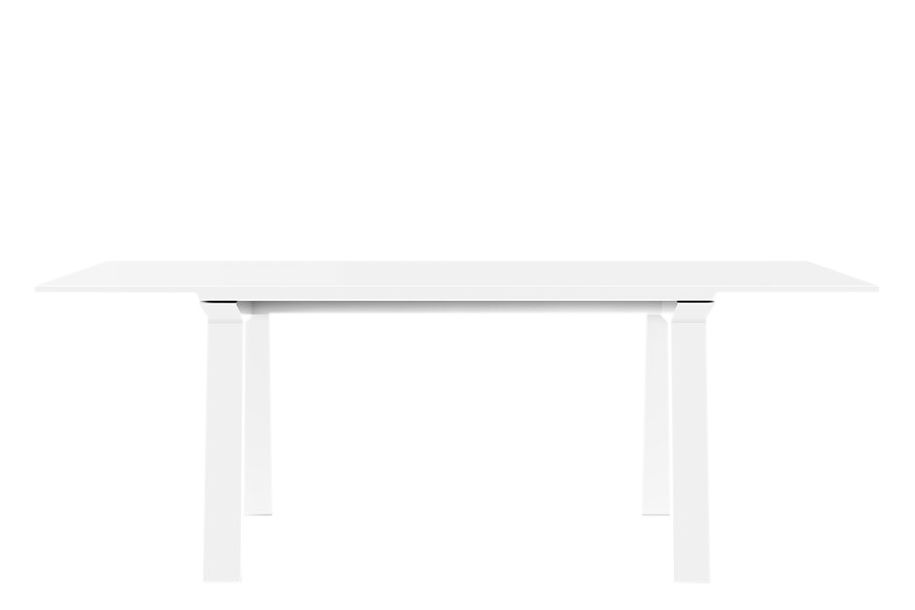 https://res.cloudinary.com/clippings/image/upload/t_big/dpr_auto,f_auto,w_auto/v1601008825/products/mitis-dining-table-rectangular-punt-mario-ruiz-clippings-11449495.jpg