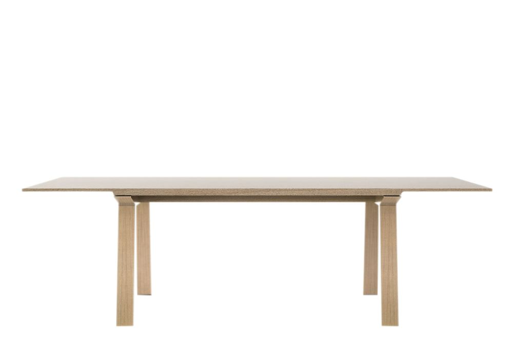 https://res.cloudinary.com/clippings/image/upload/t_big/dpr_auto,f_auto,w_auto/v1601008840/products/mitis-dining-table-rectangular-punt-mario-ruiz-clippings-11449499.jpg