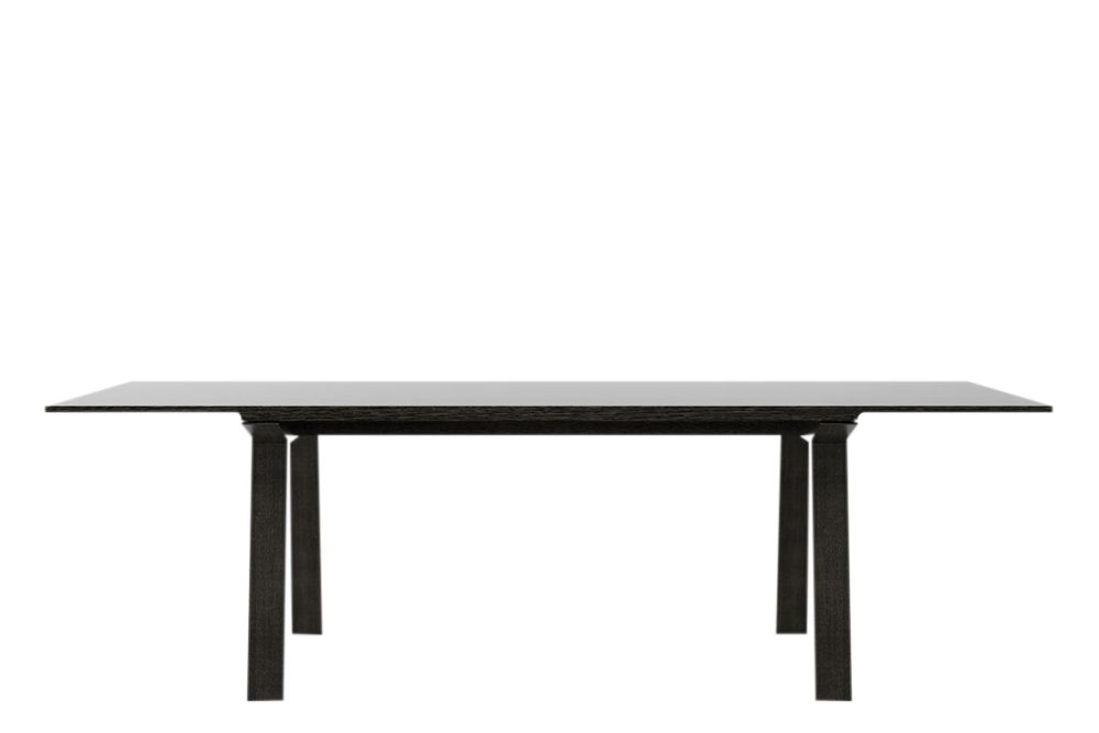 https://res.cloudinary.com/clippings/image/upload/t_big/dpr_auto,f_auto,w_auto/v1601008846/products/mitis-dining-table-rectangular-punt-mario-ruiz-clippings-11449500.jpg