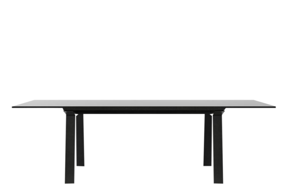 https://res.cloudinary.com/clippings/image/upload/t_big/dpr_auto,f_auto,w_auto/v1601008897/products/mitis-dining-table-rectangular-punt-mario-ruiz-clippings-11449507.jpg