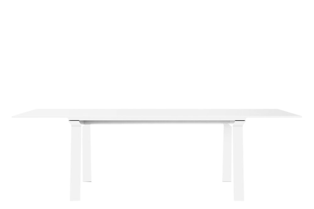 https://res.cloudinary.com/clippings/image/upload/t_big/dpr_auto,f_auto,w_auto/v1601008901/products/mitis-dining-table-rectangular-punt-mario-ruiz-clippings-11449508.jpg