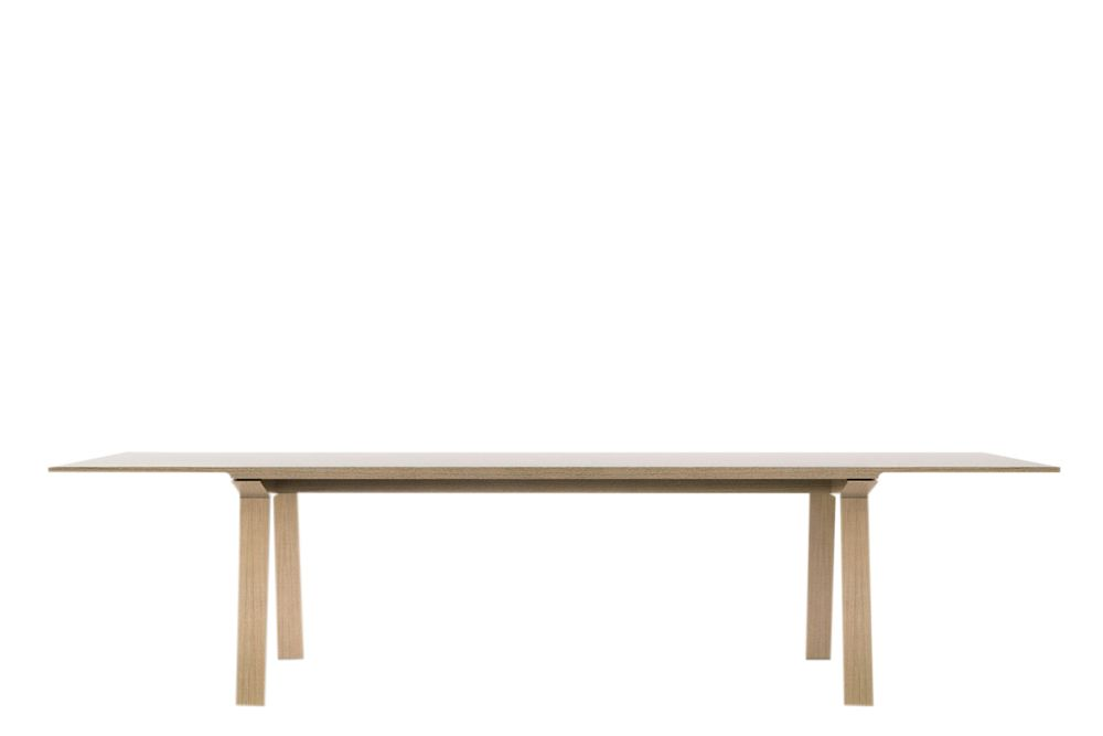 https://res.cloudinary.com/clippings/image/upload/t_big/dpr_auto,f_auto,w_auto/v1601008914/products/mitis-dining-table-rectangular-punt-mario-ruiz-clippings-11449512.jpg
