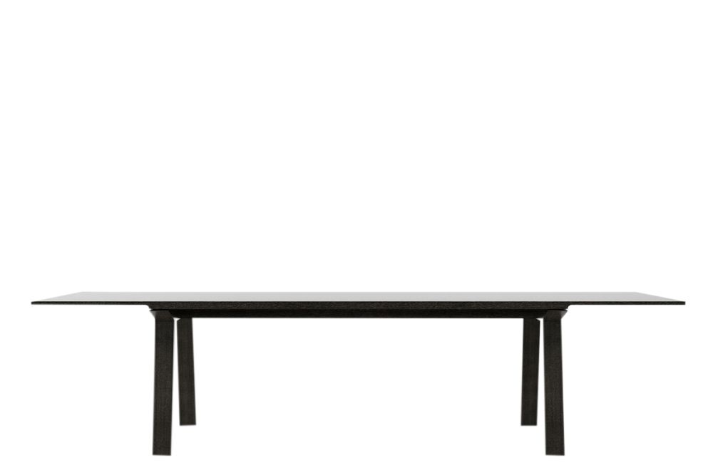 https://res.cloudinary.com/clippings/image/upload/t_big/dpr_auto,f_auto,w_auto/v1601008917/products/mitis-dining-table-rectangular-punt-mario-ruiz-clippings-11449513.jpg