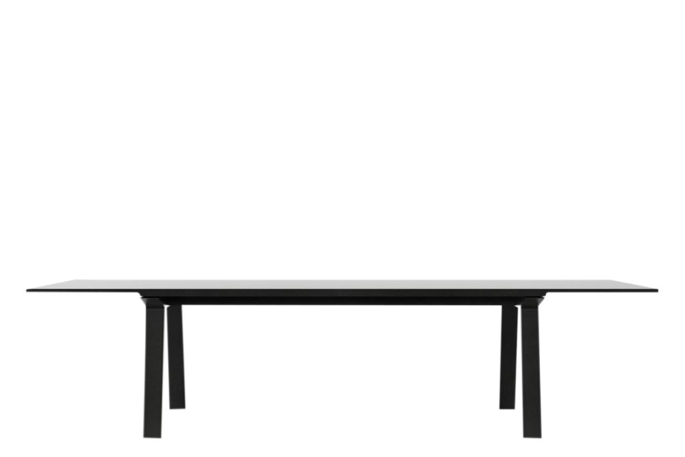 https://res.cloudinary.com/clippings/image/upload/t_big/dpr_auto,f_auto,w_auto/v1601008920/products/mitis-dining-table-rectangular-punt-mario-ruiz-clippings-11449514.jpg
