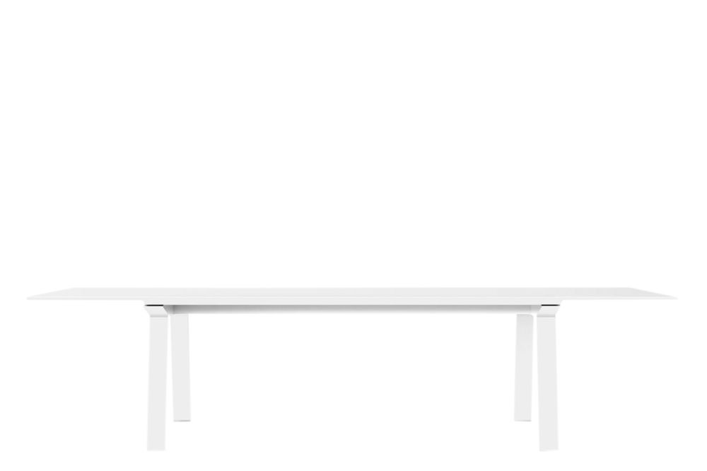 https://res.cloudinary.com/clippings/image/upload/t_big/dpr_auto,f_auto,w_auto/v1601008923/products/mitis-dining-table-rectangular-punt-mario-ruiz-clippings-11449515.jpg