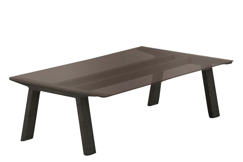https://res.cloudinary.com/clippings/image/upload/t_big/dpr_auto,f_auto,w_auto/v1601012306/products/mitis-coffee-table-dark-grey-stained-oak-punt-mario-ruiz-clippings-11449523.jpg