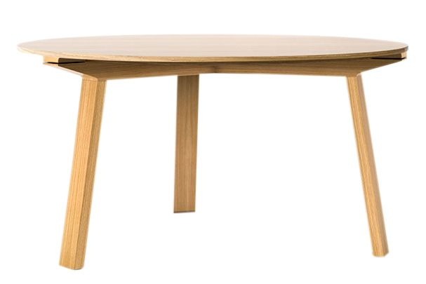 https://res.cloudinary.com/clippings/image/upload/t_big/dpr_auto,f_auto,w_auto/v1601012782/products/mitis-round-dining-table-super-matt-oak-punt-mario-ruiz-clippings-10487281.jpg