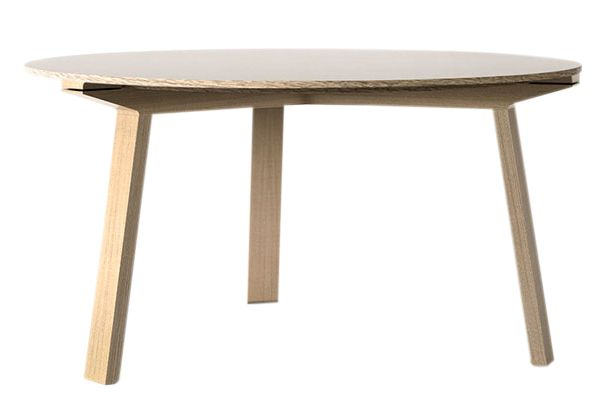 https://res.cloudinary.com/clippings/image/upload/t_big/dpr_auto,f_auto,w_auto/v1601012909/products/mitis-round-dining-table-whitened-oak-punt-mario-ruiz-clippings-10487311.jpg