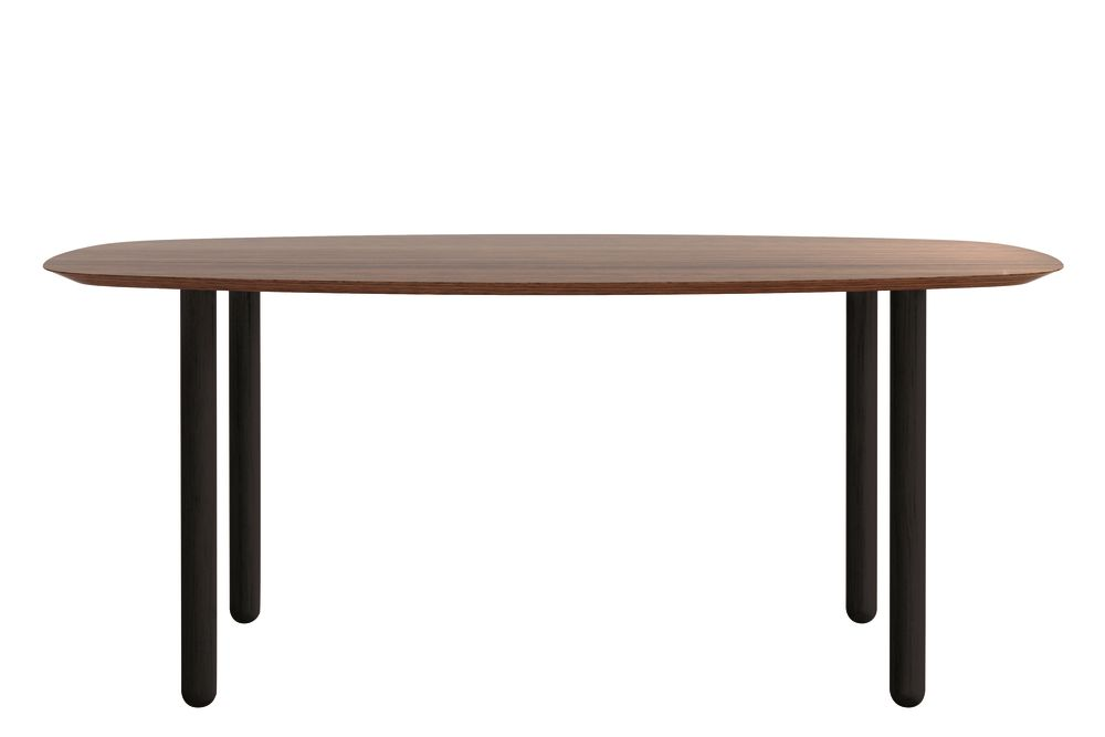 https://res.cloudinary.com/clippings/image/upload/t_big/dpr_auto,f_auto,w_auto/v1601013924/products/maeda-dining-table-elipse-punt-clippings-11449531.jpg