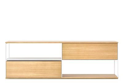 https://res.cloudinary.com/clippings/image/upload/t_big/dpr_auto,f_auto,w_auto/v1601014947/products/lop110-literatura-open-sideboard-super-matt-oak-white-textured-metal-punt-vicent-mart%C3%ADnez-clippings-11448826.jpg