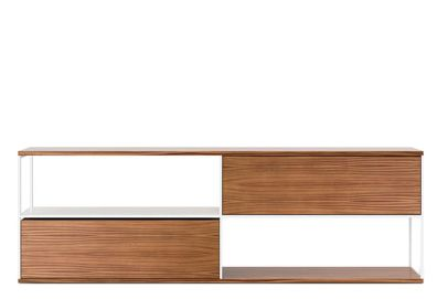 https://res.cloudinary.com/clippings/image/upload/t_big/dpr_auto,f_auto,w_auto/v1601014955/products/lop110-literatura-open-sideboard-super-matt-walnut-white-textured-metal-punt-vicent-mart%C3%ADnez-clippings-11448828.jpg